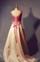 laceup_dress1